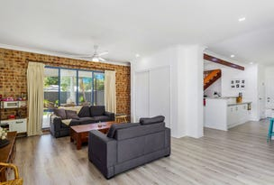 6 Benevis Place, Terranora, NSW 2486