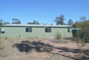 825 WERANGA NORTH ROAD, Tara, Qld 4421