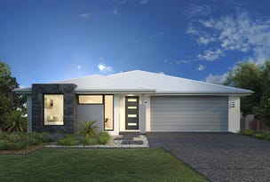 Lot 97 Sanctaury Ponds, Wongawilli, NSW 2530