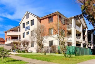 22/17 Webb Street, Riverwood, NSW 2210