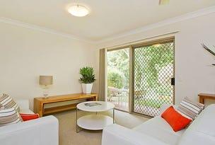 1 Ingram Place, Murwillumbah, NSW 2484