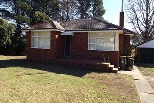 15 Reservoir Road, Bargo, NSW 2574