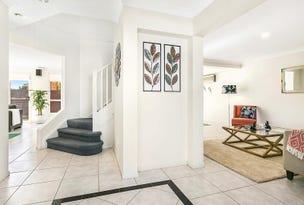 22 Alfred Street, Long Jetty, NSW 2261