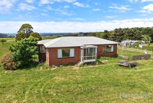 17473 Bass Highway, Boat Harbour, Tas 7321