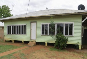 81 Gregory Street, Cloncurry, Qld 4824
