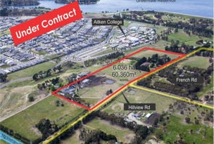 25 to 65 Hillview Road, Greenvale, Vic 3059