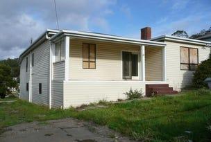25 Duke Street, West Launceston, Tas 7250