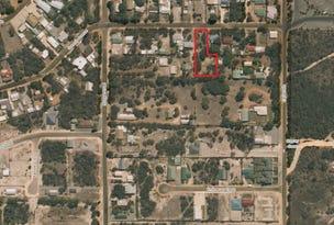9 Greenly Ave, Coffin Bay, SA 5607