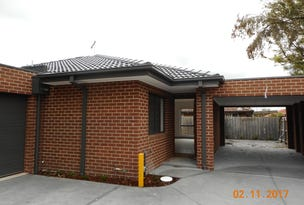 4/13 Canberra Avenue, Dandenong South, Vic 3175