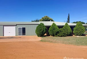 377 Place Road, Woorree, WA 6530