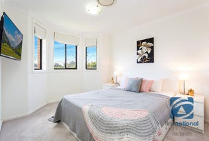 2/44 Stanbury Place, Quakers Hill, NSW 2763
