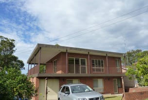 33A Queen Street, Balcolyn, NSW 2264