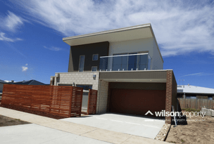 27 McNulty Drive, Traralgon, Vic 3844