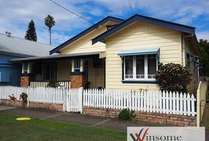 12-14 Main Street, Smithtown, NSW 2440