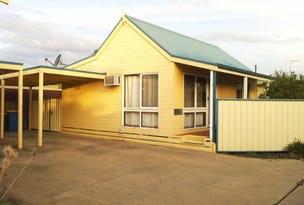 2/55 McLeod Street, Yarrawonga, Vic 3730