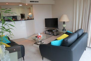 21L 35 Howard Street, Brisbane City, Qld 4000
