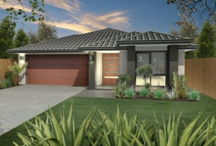 Lot 1418 Road 18, Calderwood, NSW 2527