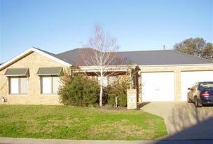 14 Birkdale Terrace, West Wodonga, Vic 3690