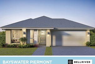 Lot 97 Kooindah Waters, Wyong, NSW 2259