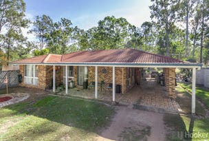 67-89 Greenhill Road, Munruben, Qld 4125