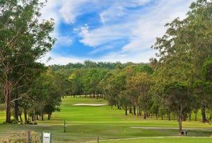 Lot 3 Silky Oak Rise, Kew, NSW 2439