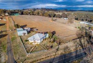 154 Walkom Road, Blayney, NSW 2799