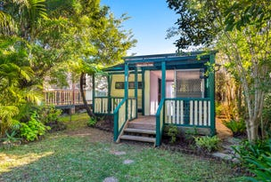 51/4  Woodrow Place, Figtree, NSW 2525