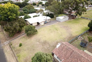 47 Anthony Street, Mount Gambier, SA 5290
