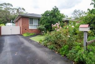19 Clements Avenue, Belgrave South, Vic 3160