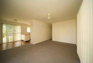 48 Manooka Drive, Cannonvale, Qld 4802
