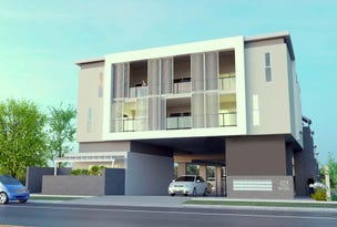 Two Bedroom Apartmen Main Street, Beenleigh, Qld 4207