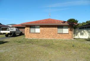 14 Delore Crescent, Tuncurry, NSW 2428