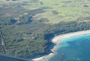PID 6431717 Thunder & Lightning Road, Cape Barren Island, Tas 7257