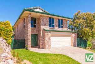 37 Bowers Road South, Everton Hills, Qld 4053