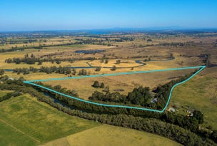 803 Moto Road, Moto, NSW 2426