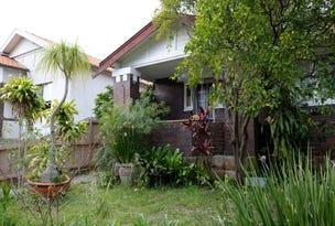 43 Willis Street, Kingsford, NSW 2032