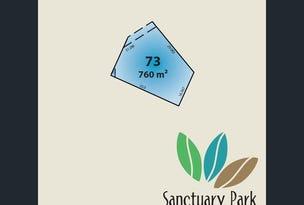 Lot 73 Sanctuary Park Estate, Kepnock, Qld 4670