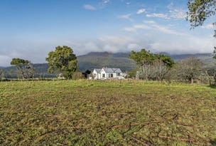 114 Fernleigh Road, Caveside, Tas 7304