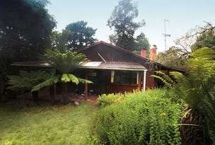 755 Old Beech Forest Road, Gellibrand, Vic 3239