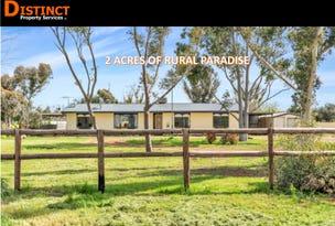 32 Brady Road Barabba Via, Mallala, SA 5502