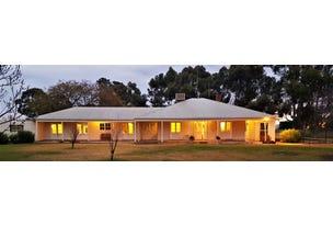 . Somerleyton, Deniliquin, NSW 2710