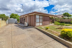 3 Coram Court, Meadow Heights, Vic 3048