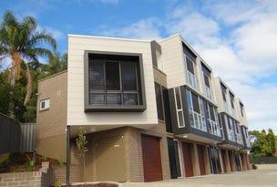 6/6 Noel Avenue, Adamstown, NSW 2289