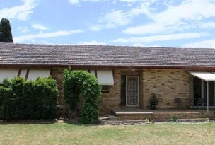 48 Bando St, Gunnedah, NSW 2380