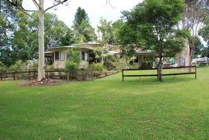 119 Cameron Street, Wauchope, NSW 2446