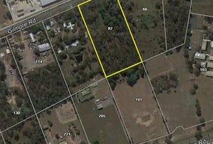 82 Gilmore Road, Berrinba, Qld 4117
