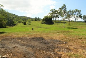 Lot 7 Gillies Road, Proserpine, Qld 4800