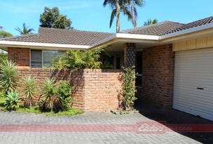 2/10 Greenview Close, Forster, NSW 2428