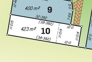 Lot 10, Tonbridge Place, Tingalpa, Qld 4173