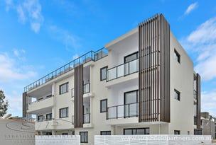 3-5 Anselm Street, Strathfield South, NSW 2136